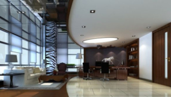 3ds max interior scene free download.