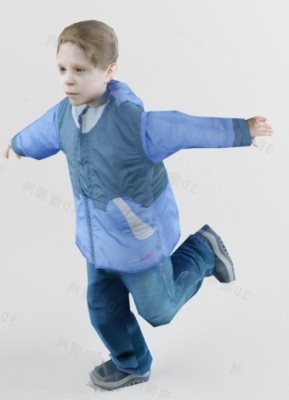 kid pix 3d download