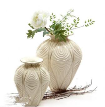 Pot Vase Plant