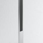Silver Speaker High Leg