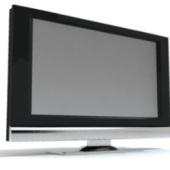 Ultra LCD Tv