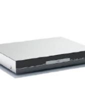 The Appliances 3D Disc Player Free 3d Model
