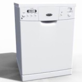 Washing Machine -2