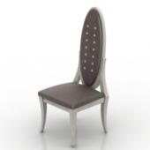 Royal Modern Chairs