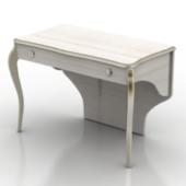 Classic Desk Design