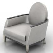 3d Sofa Free 3dmax Model