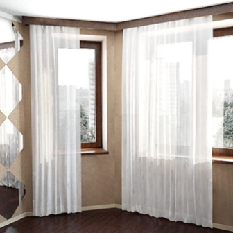 European Window Design