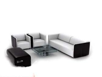 Combination Modern Sofa Free 3dmax Model Free Download ...
