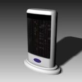 Electrical Speaker