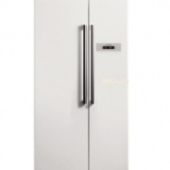 Luxury Two-door Refrigerator