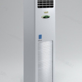 Haier Air Conditioning