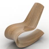Arc Creative Chair