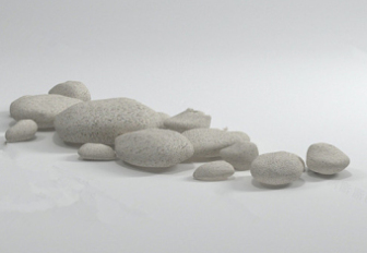 Small Stones Free 3dmax Model Free Download - No2616.Zip ... on Granite Models  id=24913