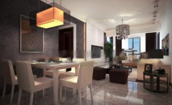 Home Design Interior Scene 3dmax Model Free Download - No2844.Zip ...