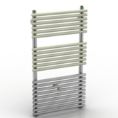 Shelf Furniture 3dMax Model