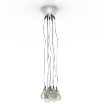 Cluster chandelier pendant lamp free 3dmax model free download cluster chandelier pendant lamp free 3dmax model preview 3d model aloadofball Choice Image