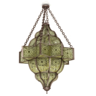 Texture Decoration Chandelier Free 3dmax Model Of Free Download ...