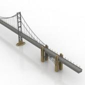 Viaducts Bridge