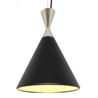 Black Lamps Free 3dmax Model