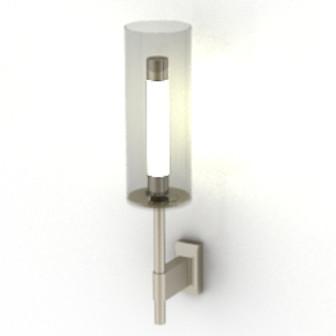 Creative Simple Lighting Free 3dmax Model