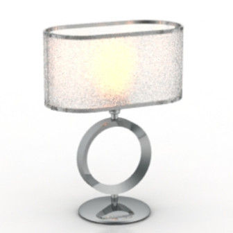 New Free 3dmax Model Of Creative Lighting