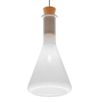 White Fluorescent Free 3dmax Model