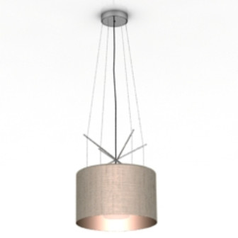 Modern Chandelier Free 3dmax Model Free Download - No5709.Zip ...