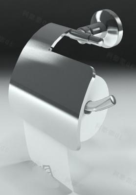 European Bathroom Accessories