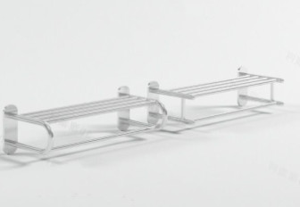 Simple Bathrooms Pendant