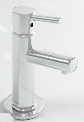 Bathroom Faucet Free 3dmax Model