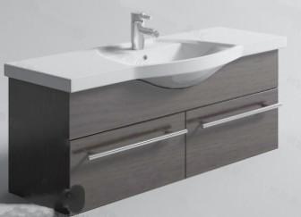 Bath Free 3dmax Model
