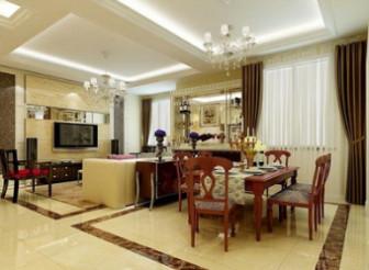 Spacious Living Room Decor  s