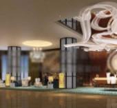 Cafe Free 3dmax Model