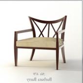 Creative Chair