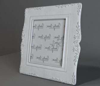 European Frame