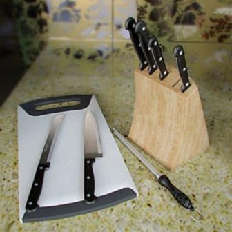 Tool Supplies