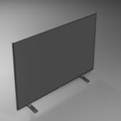 Mi Smart Tv (32) Inch