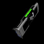 Nvidia Gtx690