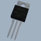To-220 Transistor