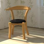 Kichen Chair