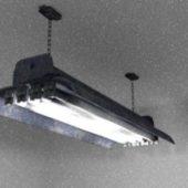 Hanginglight