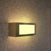 Lamp/sconce_03