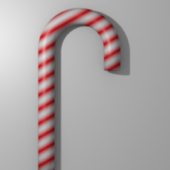 Candy Cane (christmas)