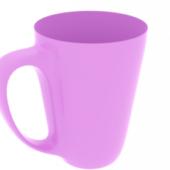 Mug Pink