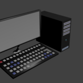 Computer Linux