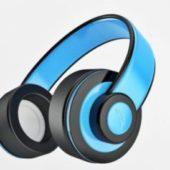 New Headphone !