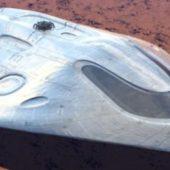 X-17 Viper