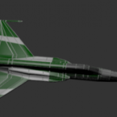 Jf17 Thunder