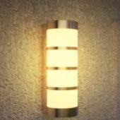 Lamp/sconce_01