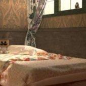 Room Classic